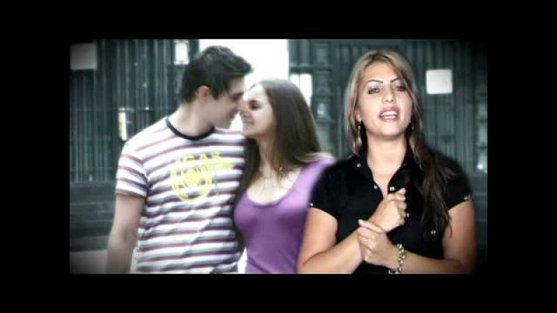 Nicoleta Guta - De la viata nu-mi doresc prea multe