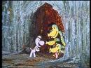 Мультфильм для детей Рекс и его друзья.17 серия