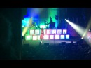 Pacify Her - Melanie Martinez Live at the Norva - 91916