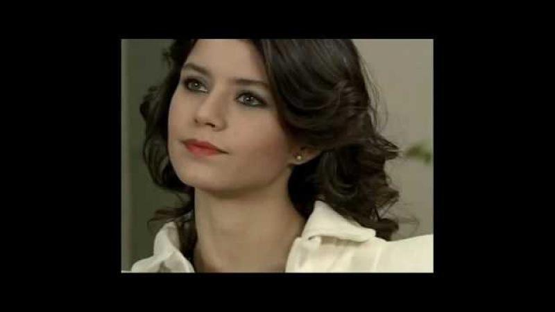 Верни мою любовь Ани Лорак и Валерий Меладзе