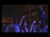 Madball - Pride (live in Brussels)