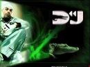 DJ Aligator davaj davaj