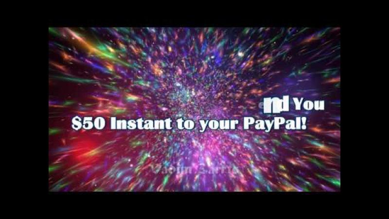 DIGISOFT Payline best payplan 2017 million levels deep instant Money