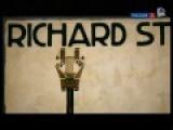 Richard Strauss - Рихард Штраус - Garmisch Partenkirchen - Абсолютный слух - Absolute pitch
