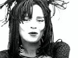 Ольга Арефьева - Площадь Ногина (2000)