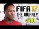 Fifa 17 - мой спонсор адидас alex Huner