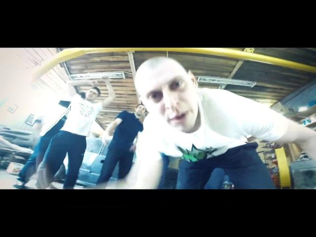 Mpu noлocbIВиктор Дымный - Five Years Da BOO House