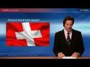 22 октября 2010 Schweiz - Inzest bald erlaubt la suisse veux legaliser linceste