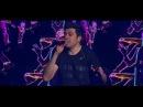 Aram Mp3 - Jogi (Panjabi MC cover) [Live in concert] 2016
