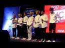 [29-07-2017] K-POP CONTEST FINALE 2017 || LUCENTE || NEW DELHI, INDIA ||