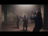 Don Omar - Te Quiero Pa' Mi (Feat. Zion y Lennox) (Behind The Scenes)