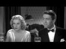«Жена против секретарши» (1936): Трейлер