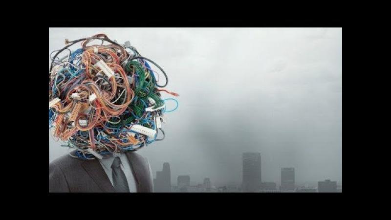 О интернет Грезы цифрового мира 720p