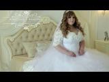 Александр и Анжелика Wedding clip (28.04.2017) СТБ
