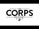 Leadership Development, All-Marine Running Team and the new SECNAV (The Corps Report Ep. 108)