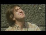 Олег Митяев - Лето - Это Маленькая Жизнь ( 1996 )