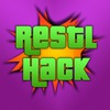RestlHack   Читы GTA Online   CS:GO   Minecraft