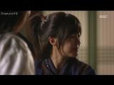 Императрица Ки _ Empress Ki _ Ki Hwanghoo - Клип