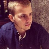 pashapp avatar