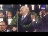 Мстислав Ростропович: истории из жизни великого виолончелиста