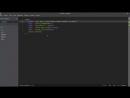 DangerPro - Скрипт выводящий ключивые слова с любого сайта. PHP