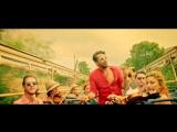 Emre Altuğ - Kırık Kalp - (Official Video) En Yeni