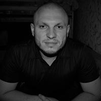 Денис Котовский