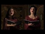 Marc Antoine Charpentier - Stabat Mater pour des religieuses Le Concert Des Nations Jordi Savall