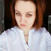Елена Гребенкина-Макеева