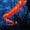 Япония эпохи Эдо (ролевая игра)