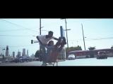 Fly Project feat. Andra - Butterfly (Radio Killer Remix) (VJ Tony Video Edit HD)