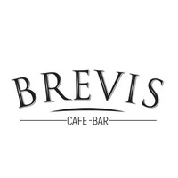 brevis_bar