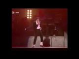 Michael Jackson. Billie Jean. 1997. History tour 1997. Майкл Джексон. Знаменитая лунная походка.