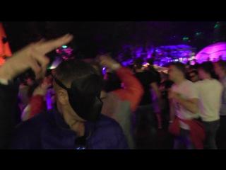 #МЕХАНИКА OPEN-AIR festival 2К17