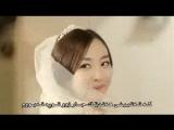 ирански песня и карейски клип