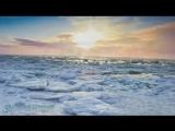 ॐ ОШО Техника открытия третьего глаза, аудиокнига Методики из Книги Тайн cutyoutube com