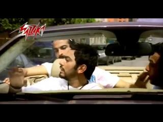 Tamer Hosny - Seheit Ala Sotha