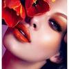 Школа макияжа, имиджа и стиля Bella Stella