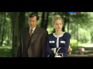 Фильм Непридуманная жизнь. Ленинград 1950-1960гг.