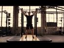 Matrix Fitness – Victory Starts Here