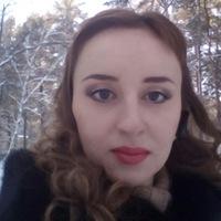Marie Smetannikova