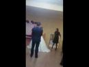 Невеста поёт Жениху #АсланАльбина