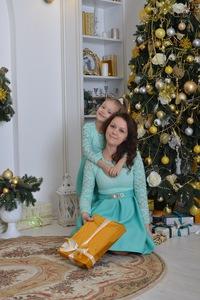 Людмила Олещенко-Коваль