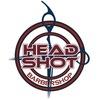 HEADSHOT Barbershop