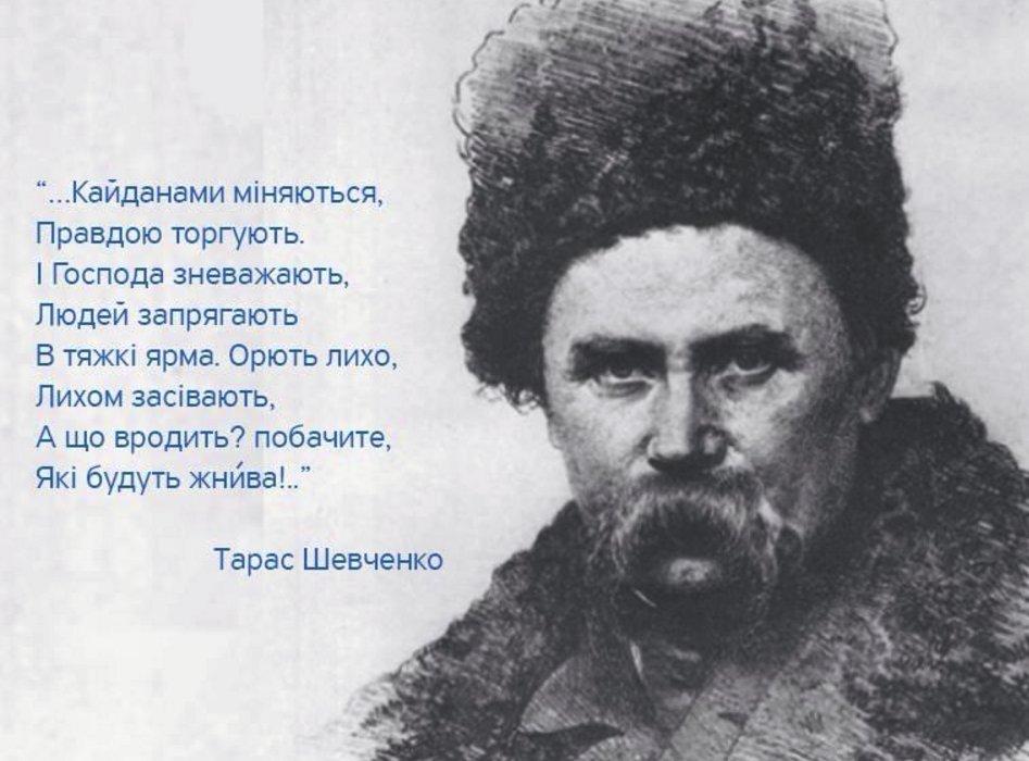 Любые попытки врага по прорыву нашей обороны вблизи Павлополя не имеют шансов, - штаб - Цензор.НЕТ 8034