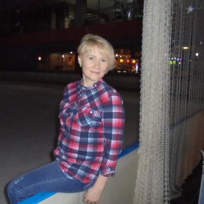 Татьяна17