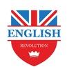 Учи Английский язык Интересно ;)