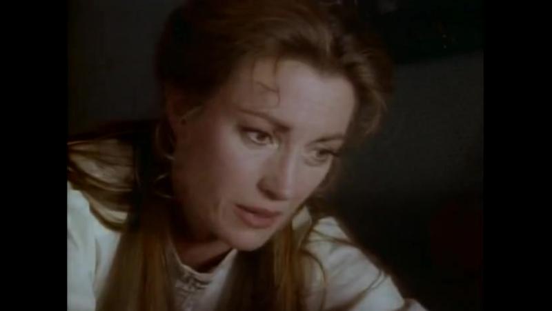 1доктор куин-женщина врач.