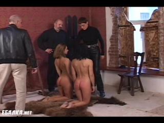 porno-video-porka-knutom