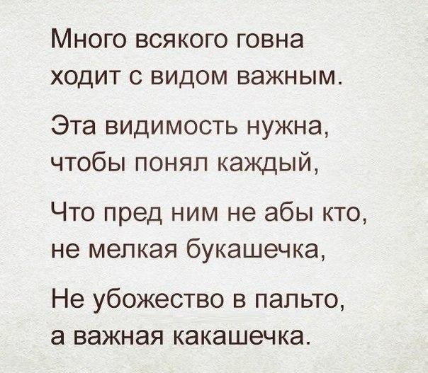Фото №456253066 со страницы Александра Марушина